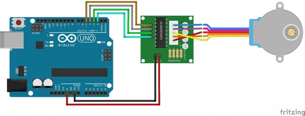 EasyVR Arduino Mega ADK - Voice Recognition - YouTube