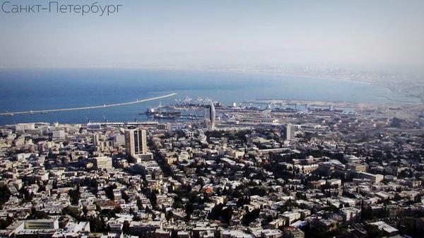 Городские панорамы. Часть 7. Город, Панорама, Длиннопост