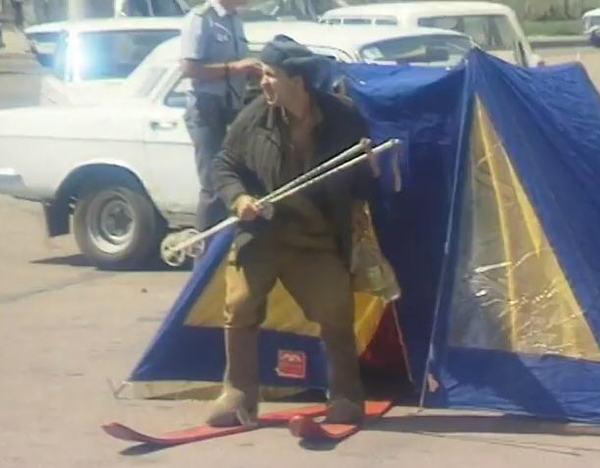 СБУ заявила о задержании троих россиян якобы в составе диверсионной группы Россия, Украина, Шпион, Сбу, Маразм, Кретинизм, Идиотизм не изличим, Политика