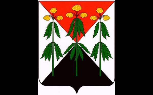 Города конопля герб выведение марихуаны из мочи ускорить