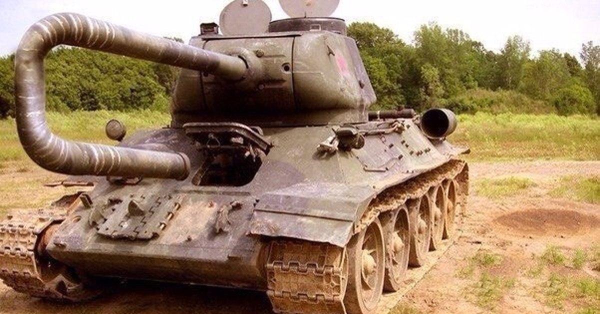 Картинки про, картинки прикольные танки