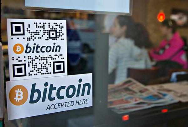 История становления биткоина — первой анонимной интернет-валюты Биткоины, Длиннопост, История