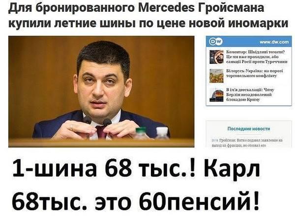 Обсяги двосторонньої торгівлі між Україною та ЄС зросли на 29%, - Гройсман - Цензор.НЕТ 3459