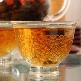 ГАБА-чай, подробности Чай, Габа-Чай, Gaba, ГАМК, Длиннопост