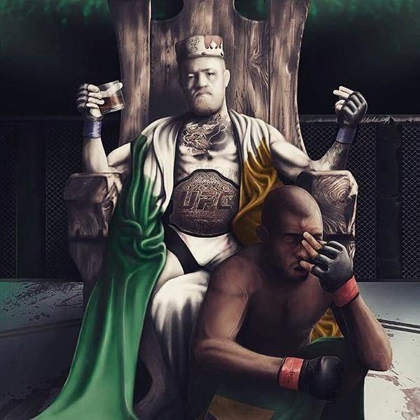 Король был прав