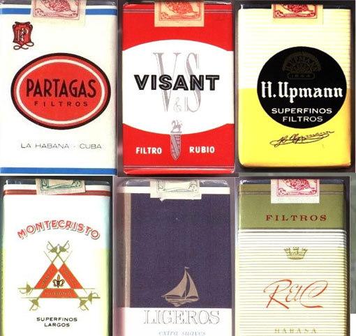 Купить кубинские сигареты партагас лигерос сигареты конгресс цена купить