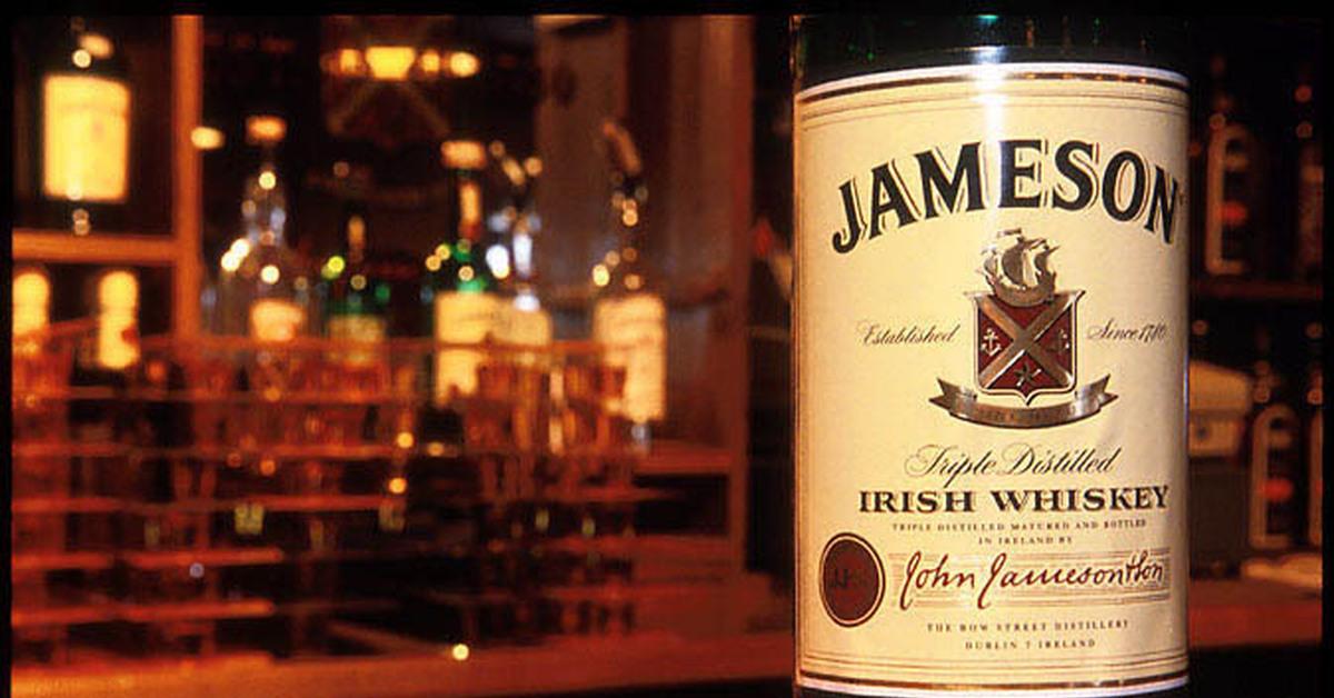 ebli-viski-foto