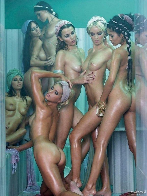 interesnoe-eroticheskie-video