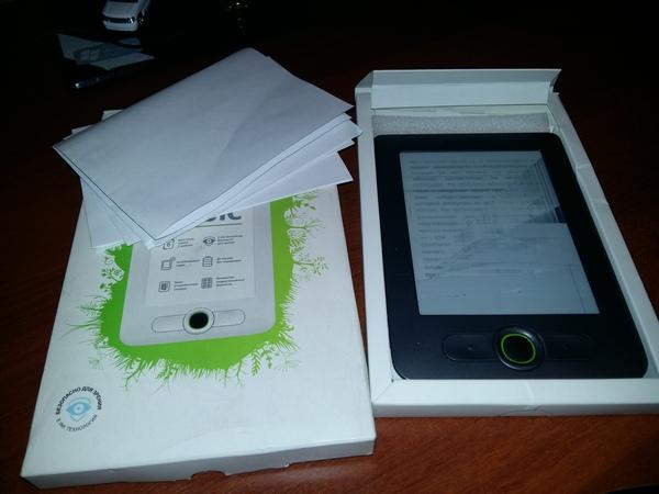 Ремонт PocketBook 613 PocketBook, e-Ink, Электронные чернила, Экран, Замена экрана, Aliexpress, Ремонт, Техника, Длиннопост