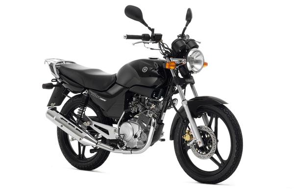 Выбор мотоцикла до 80 тыс. рублей Мото, Вторичка, Мотоциклы, Длиннопост, Байк, Байкеры
