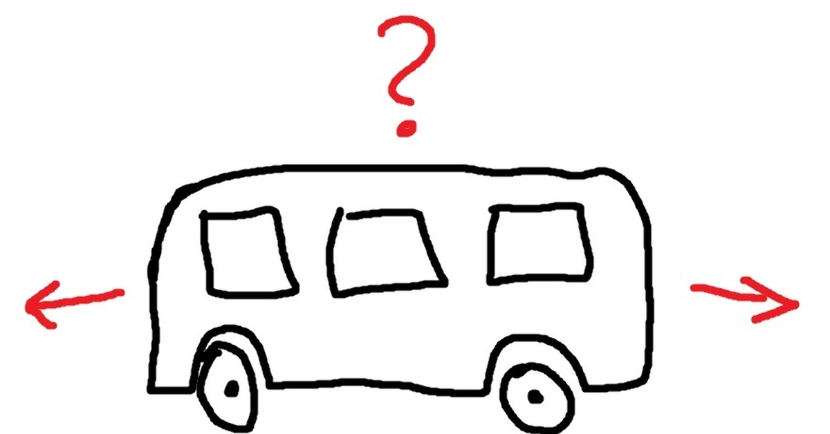 нижняя губа фото в какую сторону едет автобус этот раз мордовские