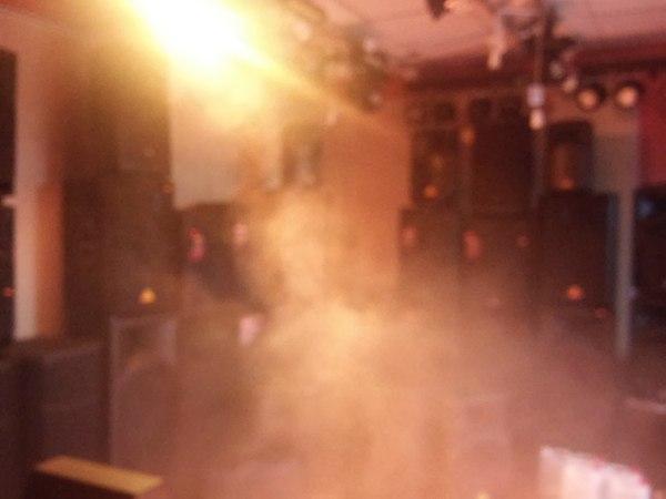 Статья о звуке и его качествах 15.12.15 Звук, Аудиофилия, Статья, Лампа, Длиннопост, Качество, Mp3, Flac
