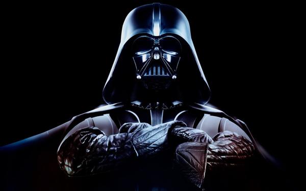 Кастинг Episode VII Звездные войны VII, Star wars, Мнение, Текст, Длиннопост, Картинки, Ситхи