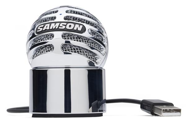 Как я стал исполнителем аудиокниг (декламатором) Аудиокниги, Хобби, Длиннопост, Cubear