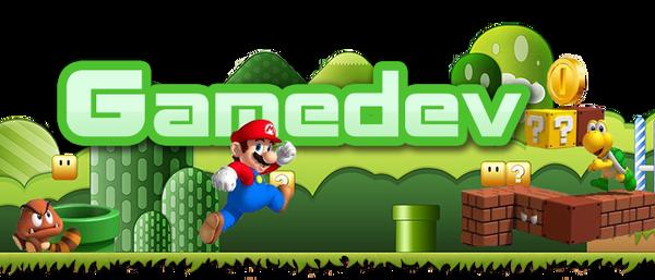 """Разработка 2D игры на Unity (5/5) """"Сборка проекта"""" Unity, Gamedev, 2D, Игры, Урок, Длиннопост, Текст"""