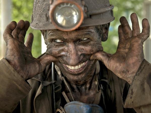 """""""Сила угля"""" от Nivea или неописуемая глупость рекламы Сила угля, Шампунь, Гель для душа, Глупость, Уголь"""
