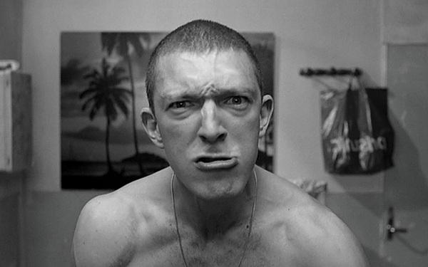 «Ты разговариваешь со мной?»: 20 лет «Ненависти» Матье Кассовица Ненависть, Французское Кино, Фильмы, Матье Кассовиц, Длиннопост, Искусство