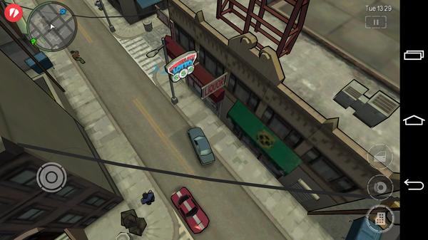 картинки игр на андроид