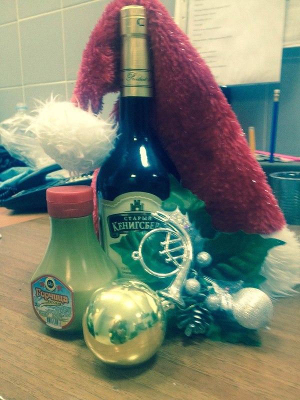 Выпил и нюхнул горчички.Новый год и бла бла бла.. Новый Год, Зима, Задолбали котики и елки