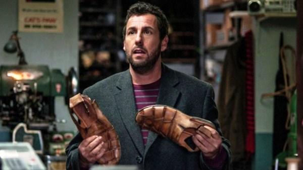 Как правильно ухаживать за обувью. Обувь, Длиннопост, Кбг, Полезное