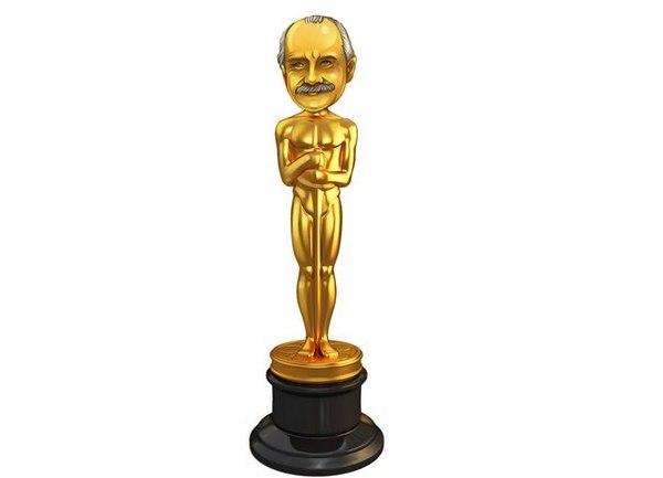 """Михалков предложил создать свой """"Оскар"""" странам БРИКС Никита Михалков, Оскар, Брикс, новости"""
