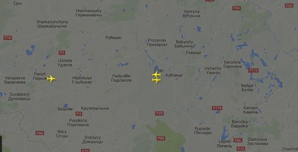 Когда думаешь, что ты диспетчер в аэропорту flightradar24, самолет, рандеву