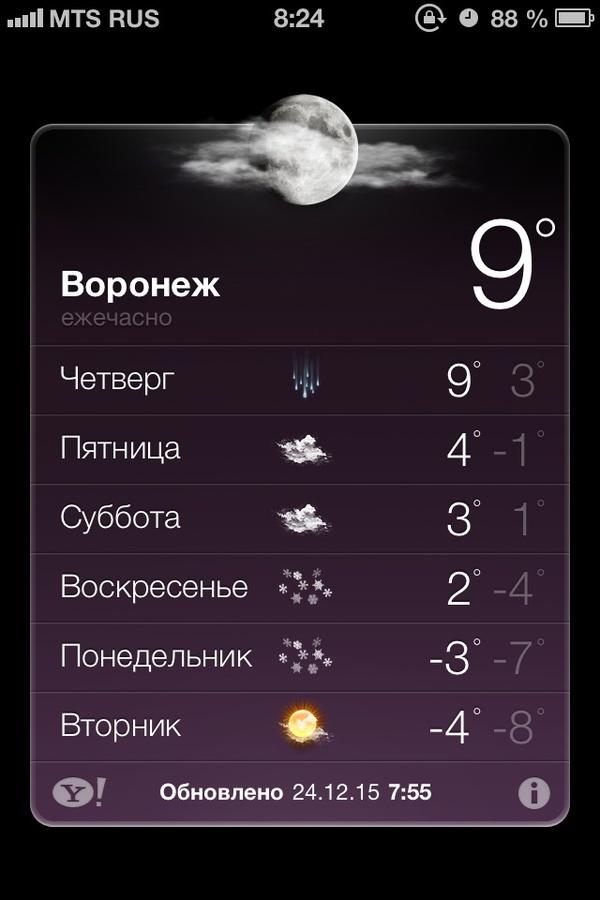 24.12.15 погода, ахаха перестань Зима, Погода, Тепло