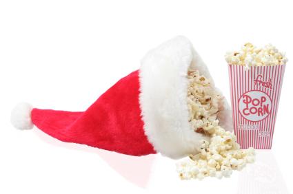 Объединенный новогодних фильмов пост Оъединенный пост, Новый Год, Фильмы, Рождество, Праздники, Одноногий конь