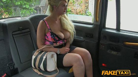 меган клара порно смотреть