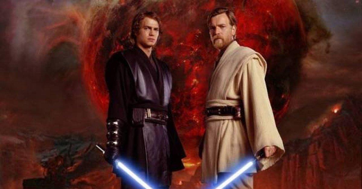 star wars memes - 1200×628