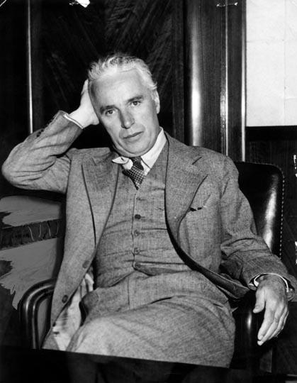 Чарли Чаплин Через Торрент Скачать - фото 10