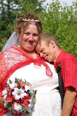 Фото деревенских свадеб