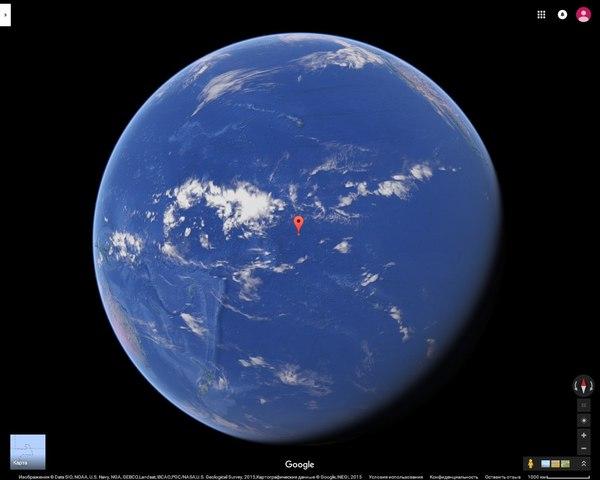 Лига детективов и Google maps Google maps, Лига детективов, Опознать, Опознание, Карты, Длиннопост