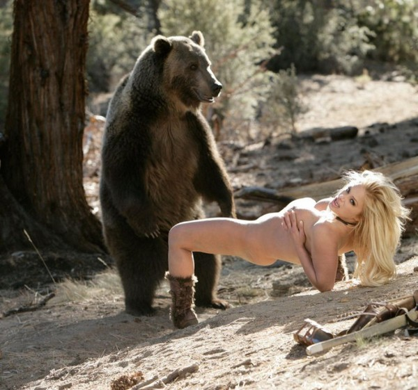 Фото секс маша и медведь 62145 фотография