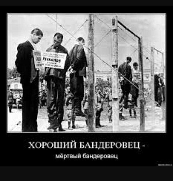Не спорьте, НЕТ фашизма вна Украине! Украина, Политика, ОУН-УПА, фашизм, длиннопост