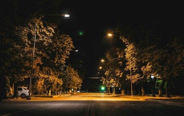 нальчик ночной фото