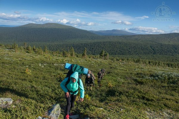 tourism in ural mountains Touristlink members rank virgin komi forests, south ural state university and yekaterinburg as the top tourist attractions in urals find information on tourist attractions in urals as well as 875 tourist.