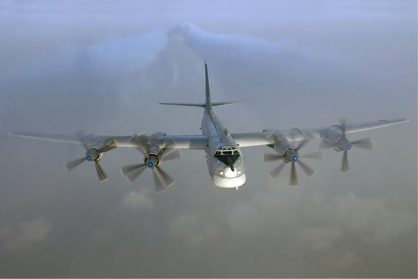 Виртуальные туры по кабинам самолётов самолет, гид, 3d, Интересное, Авиация, длиннопост