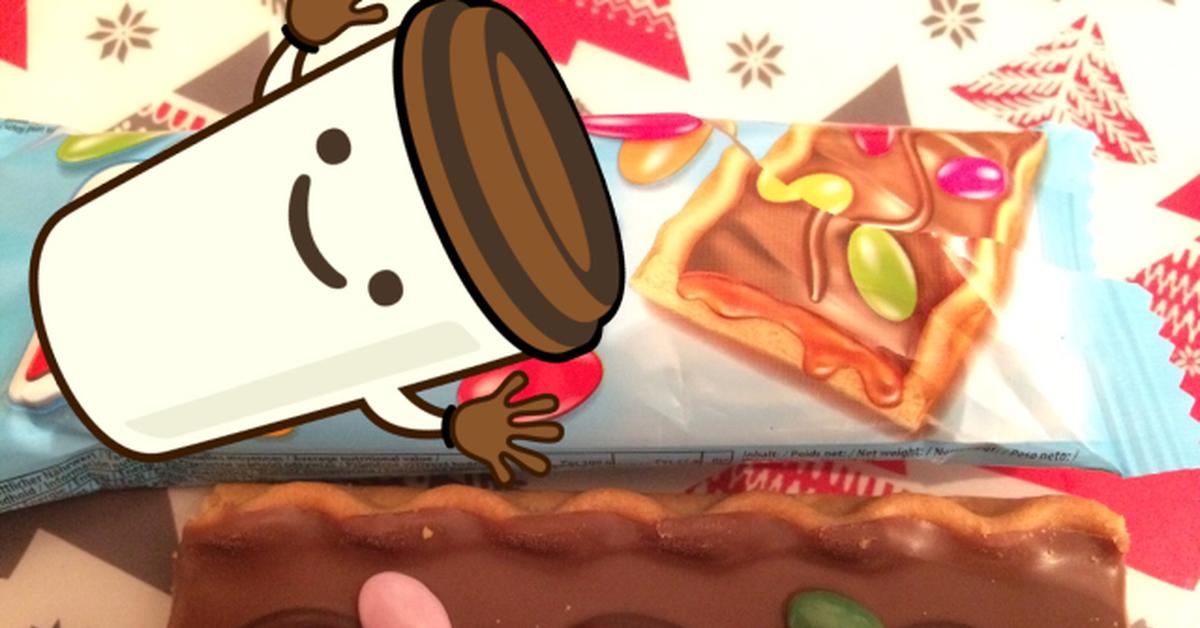 Картинка с печеньем 94