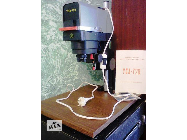 Микроскоп для пайки на экшен камере Микроскоп для пайки, Камера, Инструменты, Видео, Длиннопост