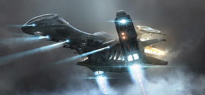 Светлячок подрос Светлячок, Serenity, Первому игроку приготовиться, Воннегут, Космический корабль