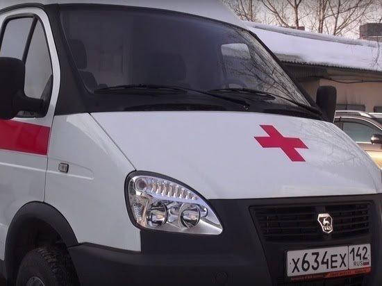В Сызрани ублюдки из 8 класса избили учительницу до потери сознания. Происшествие, Россия, Школа, Сызрань, Избиение, Уроды, Учитель