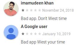 Западное время Google Play, Смешной отзыв, Отзыв, Английский язык, Смешное