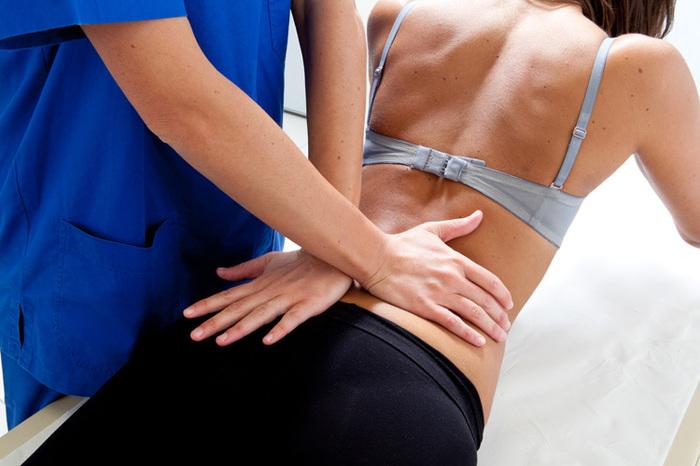 Профилактика боли в пояснице Спорт, Тренер, Спортивные советы, Боль, Спина, Здоровье, Исследование, Тренировка, Длиннопост