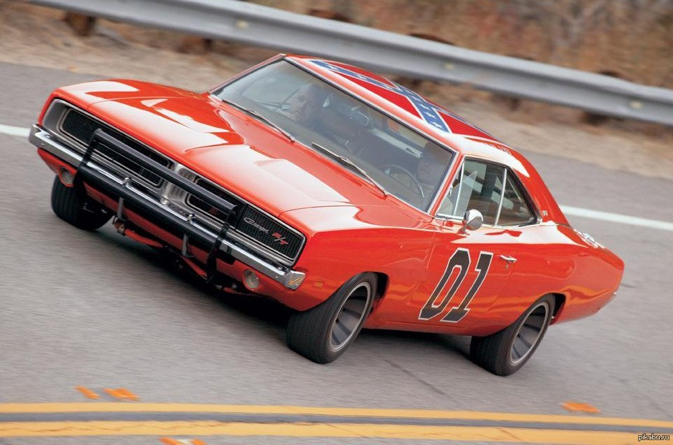 a look at character development in general lee The idea for the general lee was developed from the bootlegger jerry rushing's car, which was although the estimated number of general lees used varies from different sources, according to mystified, bo and luke slide out of the windows so they could sit on the windowsill to look at the roof.