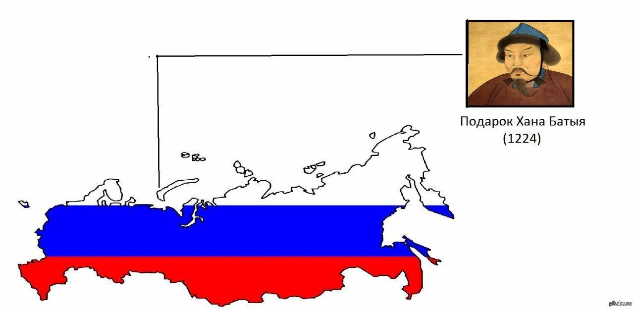В связи с тем, что я здесь встретил столько украинофобии, сколько нигде и  никогда не встречал. 2deca7b6c4e