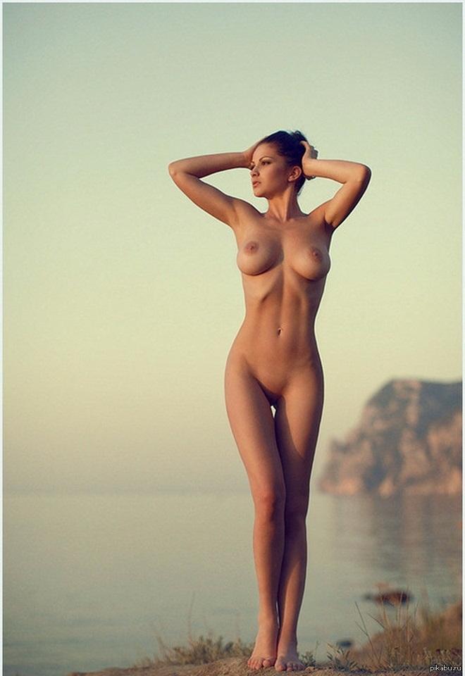 Nudes degordas — photo 12