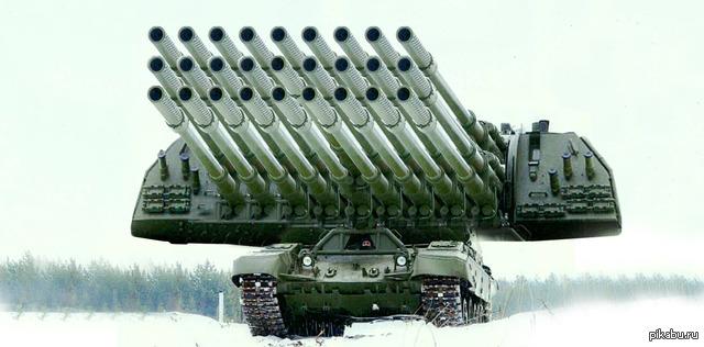 """Разработанный """"Укроборонпромом"""" БТР-4МВ1 - принципиально новый уровень военной техники для ВСУ, - Порошенко - Цензор.НЕТ 4286"""