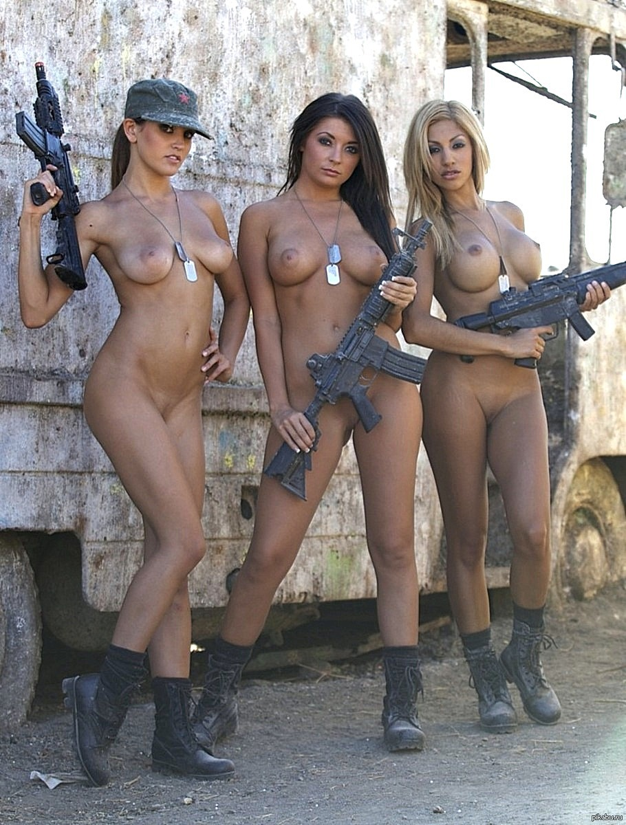 naked-girls-in-the-military-older-pron-sex-pictures
