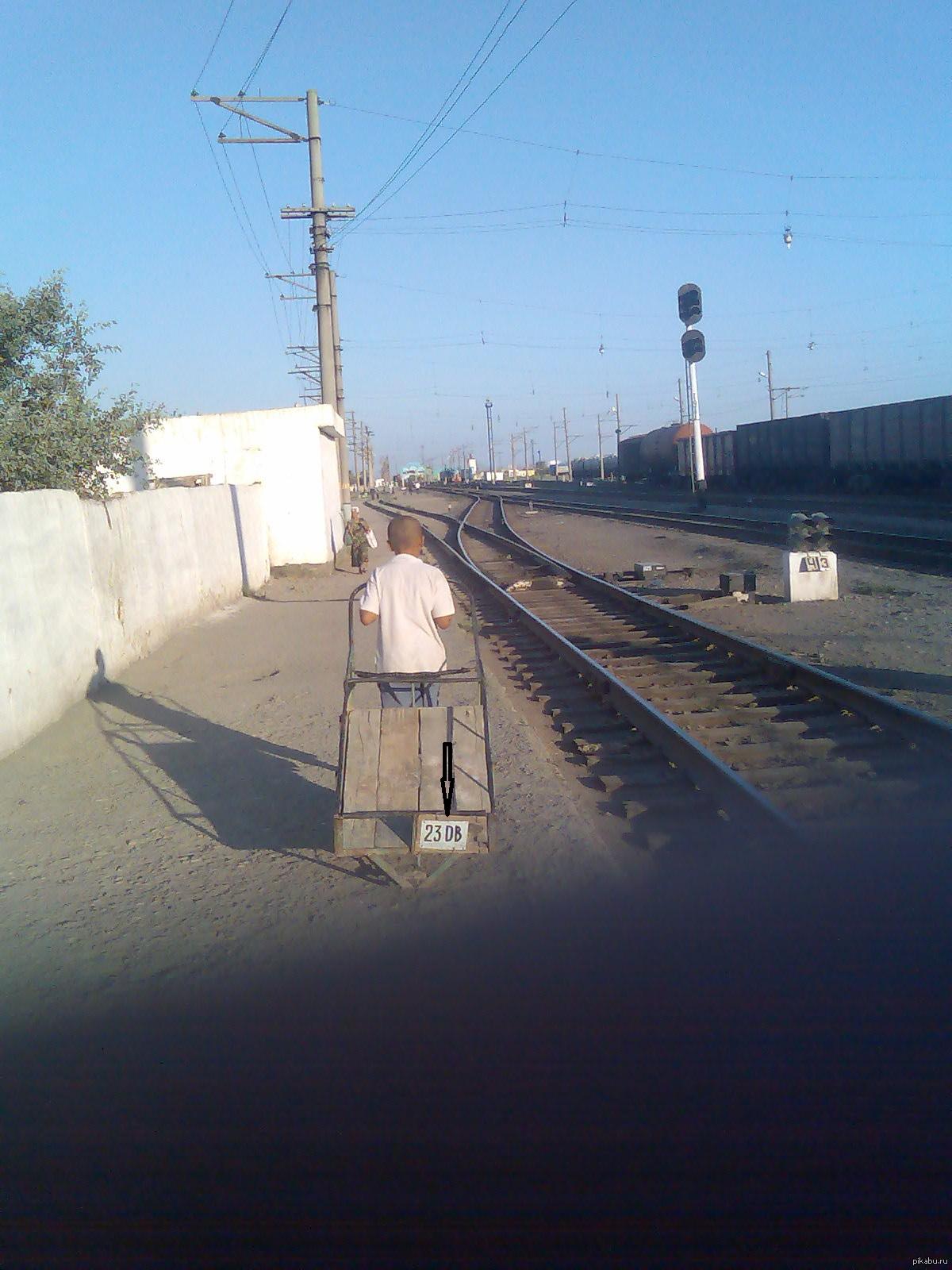 один узбекистан кунград фото также